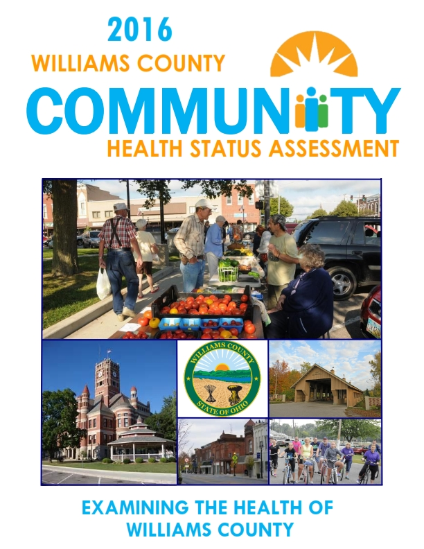 williams-health-assessment-final-report-8-18-16_001